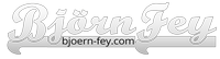 bjoern-fey.com